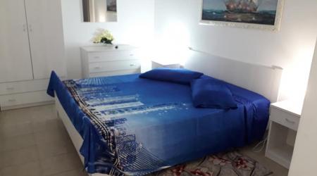 7 Notti in Bed And Breakfast a Portopalo di Capo Passero